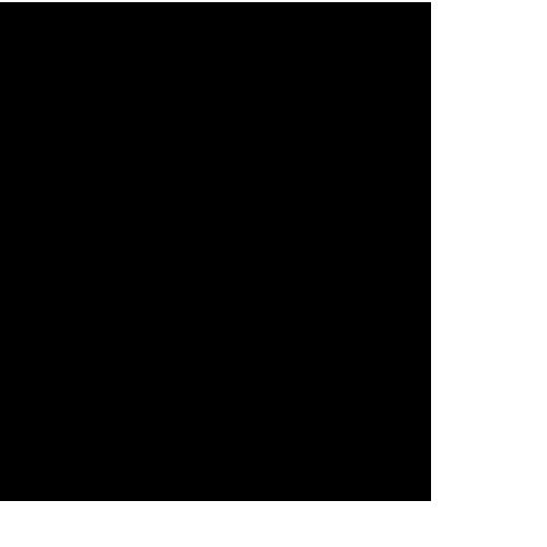 Agregaty do bielenia