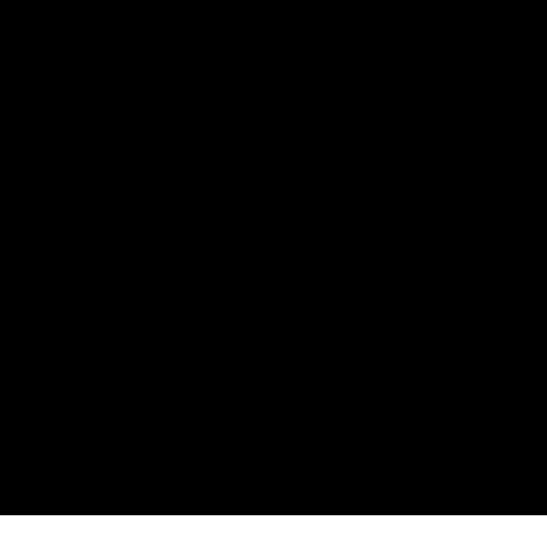 Agregaty tynkarskie / do gładzi