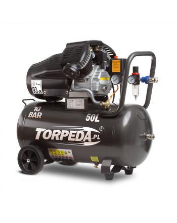 Kompresor Torpeda 2,2 KW